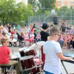 szkoła muzyczna rataje 21