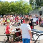 szkoła muzyczna rataje 22
