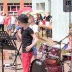 szkoła muzyczna rataje 23