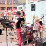 szkoła muzyczna rataje 24