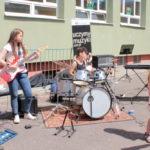 szkoła muzyczna rataje 25