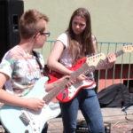 szkoła muzyczna rataje 26