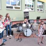 szkoła muzyczna rataje 27