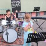 szkoła muzyczna rataje 28