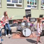szkoła muzyczna rataje 29