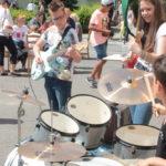 szkoła muzyczna rataje 30