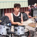 szkoła muzyczna rataje 31