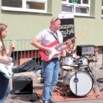 szkoła muzyczna rataje 32