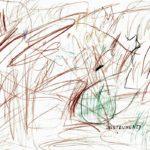 rysunki przedszkolaków 8