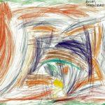 rysunki przedszkolaków 9