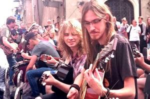 Happening gitarowy 2016 4