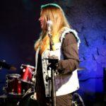 Szkoła Muzyczna Open Stage Meskalina 37