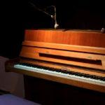 Szkoła Muzyczna Open Stage Meskalina 1