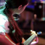 Szkoła Muzyczna Open Stage Meskalina 2