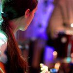 Szkoła Muzyczna Open Stage Meskalina 3