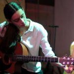 Szkoła Muzyczna Open Stage Meskalina 4