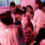 Szkoła Muzyczna Open Stage Meskalina 8