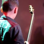 Szkoła Muzyczna Open Stage Meskalina 10