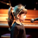 Szkoła Muzyczna Open Stage Meskalina 12