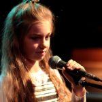 Szkoła Muzyczna Open Stage Meskalina 14