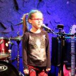 Szkoła Muzyczna Open Stage Meskalina 15
