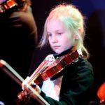 Szkoła Muzyczna Open Stage Meskalina 16