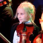 Szkoła Muzyczna Open Stage Meskalina 17