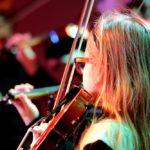 Szkoła Muzyczna Open Stage Meskalina 18