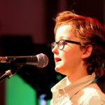 Szkoła Muzyczna Open Stage Meskalina 20