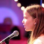 Szkoła Muzyczna Open Stage Meskalina 22