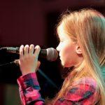 Szkoła Muzyczna Open Stage Meskalina 24