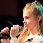 Szkoła Muzyczna Open Stage Meskalina 25
