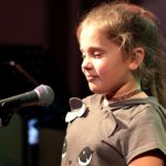 Szkoła Muzyczna Open Stage Meskalina 26