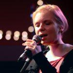Szkoła Muzyczna Open Stage Meskalina 27