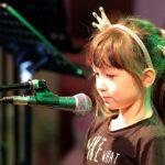 Szkoła Muzyczna Open Stage Meskalina 32
