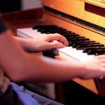 Szkoła Muzyczna Open Stage Meskalina 33