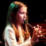 Szkoła Muzyczna Open Stage Meskalina 34