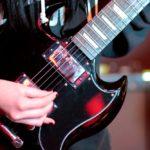 Szkoła Muzyczna Open Stage Meskalina 36