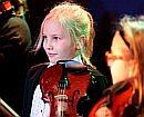 Szkoła Muzyczna Open Stage Meskalina