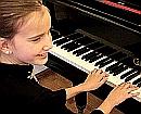 Konkurs Pianistyczny 2016