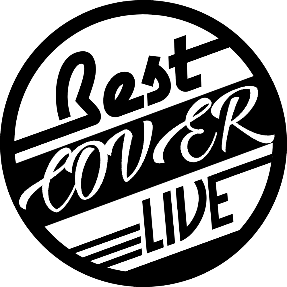 Best Cover Live