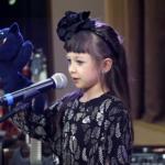 Koncert uczniów szkoły raszyn 13