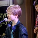 Koncert uczniów szkoły raszyn 17