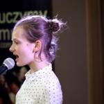 Koncert uczniów szkoły raszyn 19