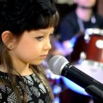 Koncert uczniów szkoły raszyn 3