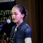 Koncert uczniów szkoły raszyn 23