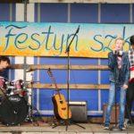 Kamionki Festiwal 12