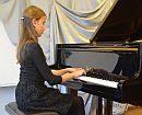 konkurs fortepianowy