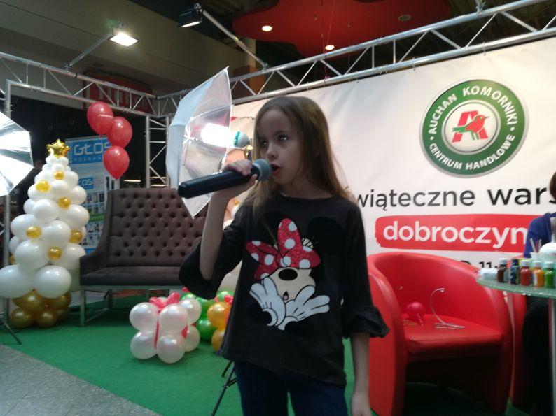 charytatywny koncert szkoła t.burton 002
