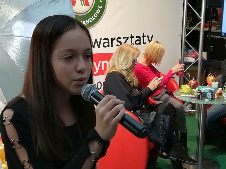 charytatywny koncert szkoła t.burton 015
